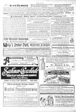 Wiener Bilder 19050426 Seite: 20