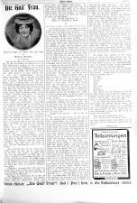 Wiener Bilder 19050426 Seite: 21