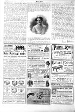 Wiener Bilder 19050426 Seite: 22