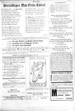 Wiener Bilder 19050426 Seite: 23