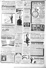 Wiener Bilder 19050426 Seite: 24