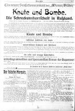 Wiener Bilder 19050426 Seite: 2