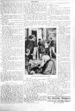 Wiener Bilder 19050426 Seite: 3