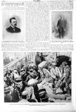 Wiener Bilder 19050426 Seite: 4