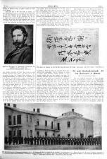 Wiener Bilder 19050426 Seite: 5