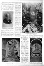Wiener Bilder 19050426 Seite: 6
