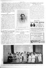 Wiener Bilder 19050426 Seite: 7
