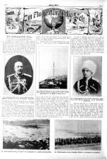 Wiener Bilder 19050426 Seite: 8