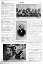Wiener Bilder 19050426 Seite: 9