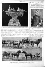 Wiener Bilder 19050531 Seite: 10