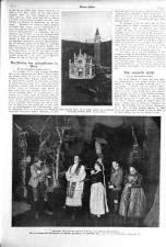 Wiener Bilder 19050531 Seite: 11
