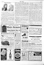 Wiener Bilder 19050531 Seite: 12