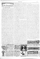Wiener Bilder 19050531 Seite: 13