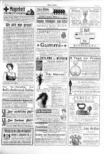 Wiener Bilder 19050531 Seite: 15