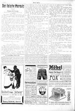 Wiener Bilder 19050531 Seite: 16