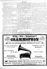 Wiener Bilder 19050531 Seite: 17