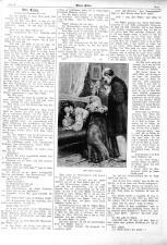 Wiener Bilder 19050531 Seite: 18