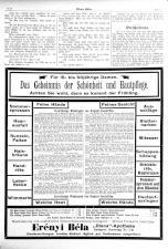 Wiener Bilder 19050531 Seite: 19
