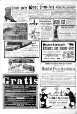 Wiener Bilder 19050531 Seite: 20
