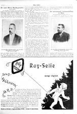 Wiener Bilder 19050531 Seite: 21