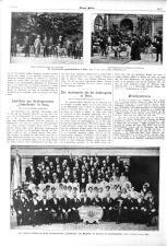 Wiener Bilder 19050531 Seite: 22