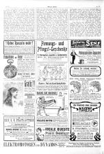 Wiener Bilder 19050531 Seite: 24