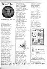 Wiener Bilder 19050531 Seite: 25