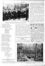 Wiener Bilder 19050531 Seite: 26