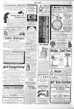 Wiener Bilder 19050531 Seite: 28