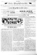 Wiener Bilder 19050531 Seite: 2