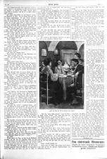 Wiener Bilder 19050531 Seite: 3