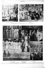 Wiener Bilder 19050531 Seite: 4