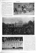 Wiener Bilder 19050531 Seite: 5