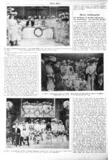 Wiener Bilder 19050531 Seite: 6