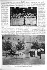 Wiener Bilder 19050531 Seite: 7