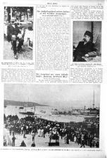 Wiener Bilder 19050531 Seite: 8