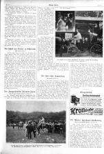 Wiener Bilder 19050531 Seite: 9