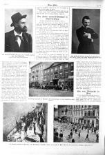 Wiener Bilder 19050607 Seite: 10