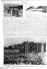 Wiener Bilder 19050607 Seite: 11