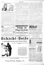 Wiener Bilder 19050607 Seite: 12