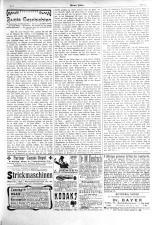 Wiener Bilder 19050607 Seite: 13