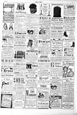 Wiener Bilder 19050607 Seite: 14