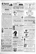 Wiener Bilder 19050607 Seite: 15