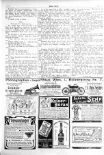Wiener Bilder 19050607 Seite: 17