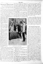 Wiener Bilder 19050607 Seite: 18