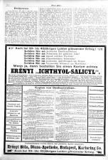 Wiener Bilder 19050607 Seite: 19