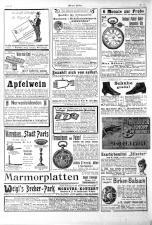 Wiener Bilder 19050607 Seite: 20