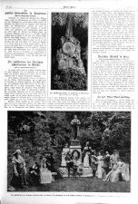 Wiener Bilder 19050607 Seite: 21