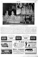 Wiener Bilder 19050607 Seite: 22