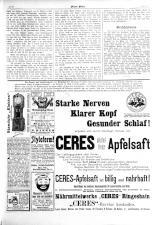 Wiener Bilder 19050607 Seite: 23